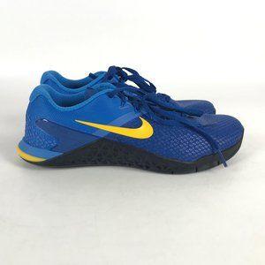 Nike Metcon 4 XD Running Shoes BV1636 474